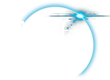 Alefa Production